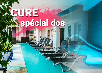 les-soins-thalasso-cure-special-dos